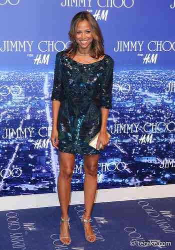 Stacey Dash Why she was trapped in controversies? - The TeCake