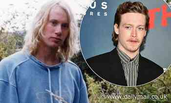 Port Arthur massacre movie set for release next year and will focus on killer Martin Bryant's life