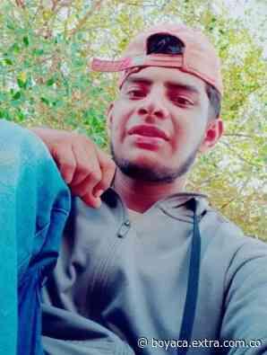 Hallaron cadáver en plena carretera que conduce de Chiquinquirá a Saboyá - Extra Boyacá