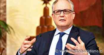 Mes, le comunicazioni del ministro Gualtieri in commissione: la diretta