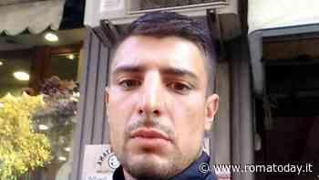 """Il giallo della morte di Gianmarco Pozzi, la Procura indaga per omicidio. Il legale: """"Ucciso prima della caduta"""""""