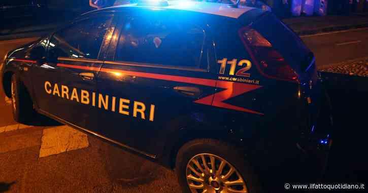 """Rimini, abusi sessuali su due cugine di 12 anni: arrestato 23enne. """"Una è rimasta incinta"""""""