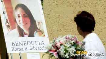 """Un centro Ama su via Benedetta Ciaccia vittima del terrorismo. La furia del papà: """"Chiediamo lampioni, Raggi porta immondizia"""""""