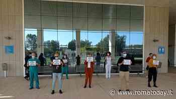 """L'ospedale si riprende il """"premio"""" dato ai suoi operatori sanitari. Scatta la protesta: """"E' furto, pronti allo sciopero"""""""