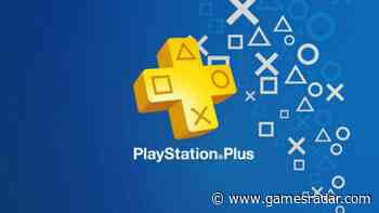 Get 12 months of PS Plus for $29.99 with this bargain Cyber Monday deal