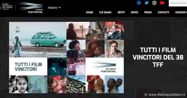 Gli anni Settanta in due film visti al Torino Film festival