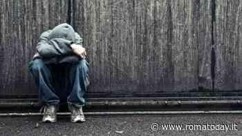 A Roma la prima unità di strada contro la prostituzione minorile maschile: ecco il progetto