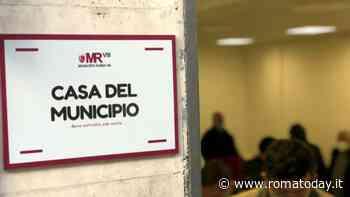 """Montagnola: nello spazio sottratto alle mafie apre la Casa del Municipio: """"Sarà luogo dei diritti"""""""