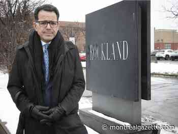 As opposition mounts, T.M.R. mayor ready to revise Rockland development plan