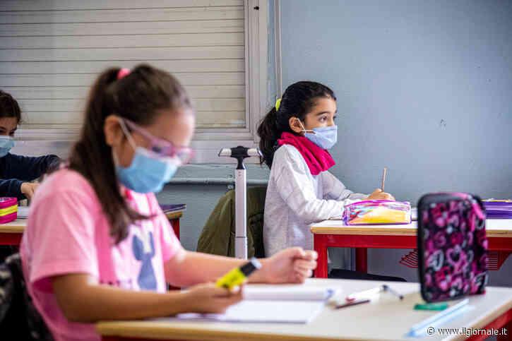 """Scuola, il Cts stronca il governo: """"Mai contrari all'apertura"""""""