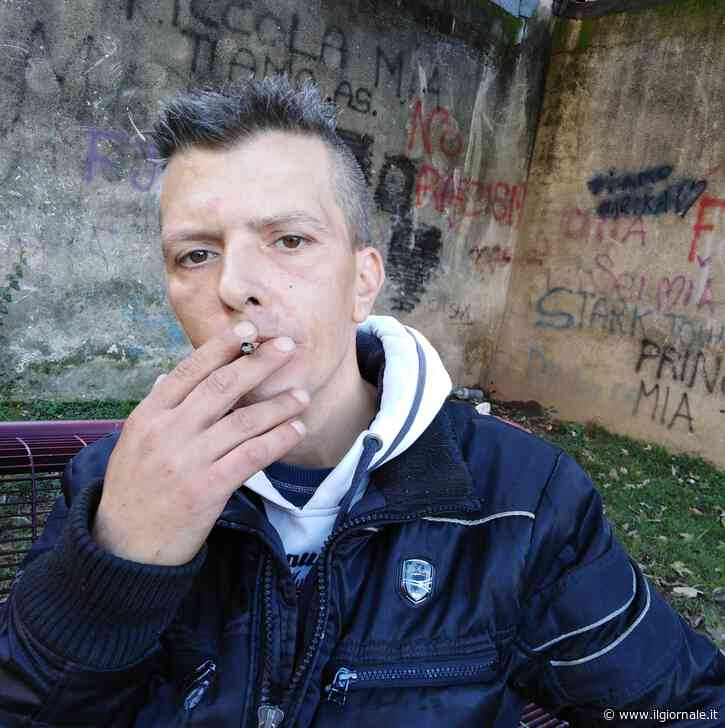 Fermati i baby killer di Monza, 'Volevo punirlo perché mi drogo'