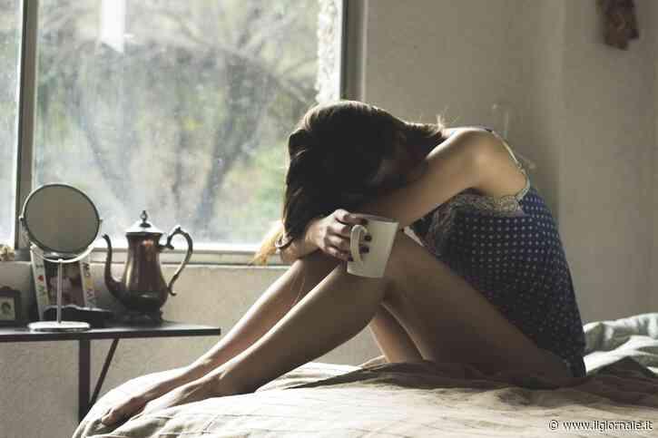 Home but not alone, la palestra dell'autostima per combattere lo stress da lockdown