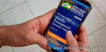 Caixa paga auxílio emergencial para nascidos em maio - Diário de Canoas