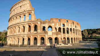 Qualità della vita, pesa l'effetto covid: Roma guadagna 26 posizioni, crollano le città del nord
