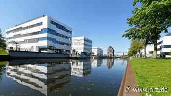 Kleve: Die Hochschule erklärt, wie Beziehungen gelingen - NRZ