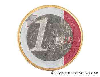 Stasis Launches New Euro-Backed Stablecoin Called EURS - CryptoCurrencyNews
