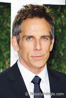MILESTONES: November 30 birthdays for Ben Stiller, Kaley Cuoco, Chrissy Teigen - Brooklyn Daily Eagle