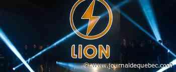 Lion Électrique fusionne avec une entreprise américaine
