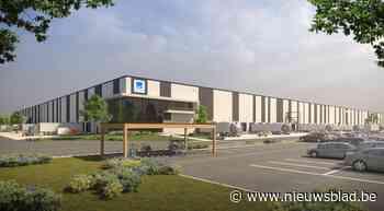 350 nieuwe jobs in Gentse haven door distributiecentrum van 80 miljoen euro