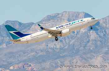 WestJet Offers New Covid-19 Tests At Vancouver Airport - Travel Off Path