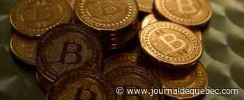 Le bitcoin dépasse son sommet historique et approche des 20 000 dollars