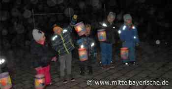 Neue Gruppe für Kindergarten Reichenbach - Region Cham - Nachrichten - Mittelbayerische