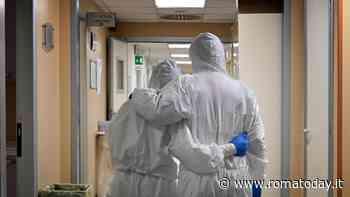 Coronavirus, a Roma 947 nuovi casi: sono 1589 in totale nel Lazio. E' il dato più basso di novembre