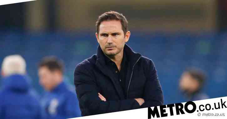 Alan Shearer gives verdict on Chelsea's progress under Frank Lampard this season