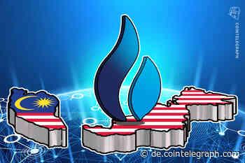 Huobi geht mit neuer Kryptobörse in Malaysia an den Start - Cointelegraph Deutschland