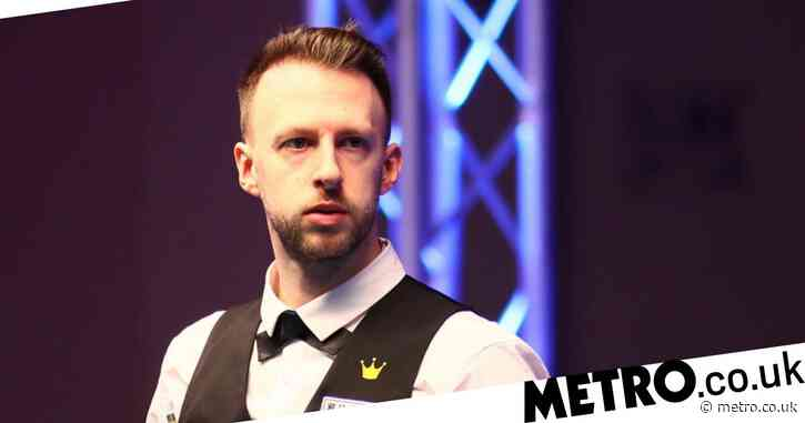 Ronnie O'Sullivan struggled with UK Championship conditions, says Judd Trump