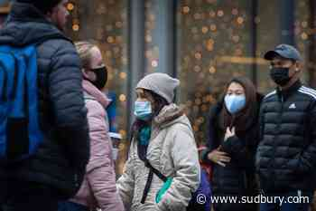 Restoring civil liberties in Canada post-pandemic a concern for legal experts