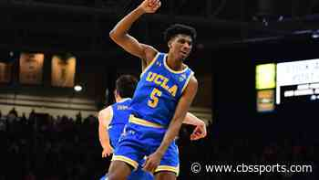 Long Beach State vs. UCLA odds, line: 2020 college basketball picks, Nov. 30 predictions from proven model