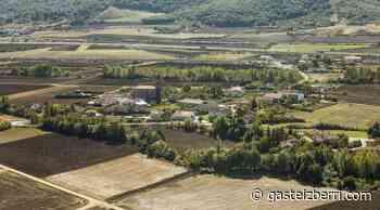 El Transporte Comarcal comienza a operar mañana en la Llanada Alavesa a través de cinco líneas - GasteizBerri.com