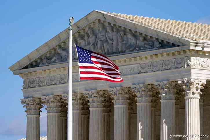 Supreme Court seems skeptical of Trump census plan to exclude illegal immigrants