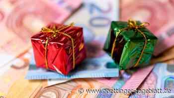 Ausgleich für Corona-Ausgaben: Rentner in Tschechien bekommen 190 Euro Weihnachtsgeld