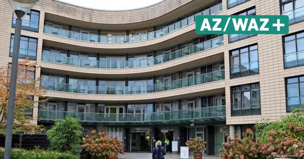 Corona: Drei Tote und 50 Neuinfektionen in Wolfsburg - Wolfsburger Allgemeine