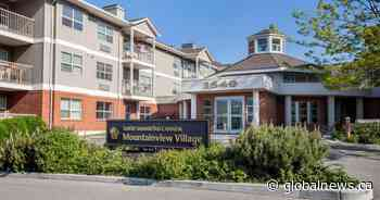 Coronavirus: First Interior Health care home resident infected with COVID-19