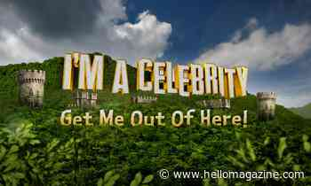 Find out where the I'm A Celebrity campmates go after elimination