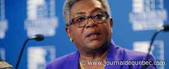 DPJ: «Les décisions, on ne les prend pas toujours dans l'intérêt de l'enfant», juge Régine Laurent