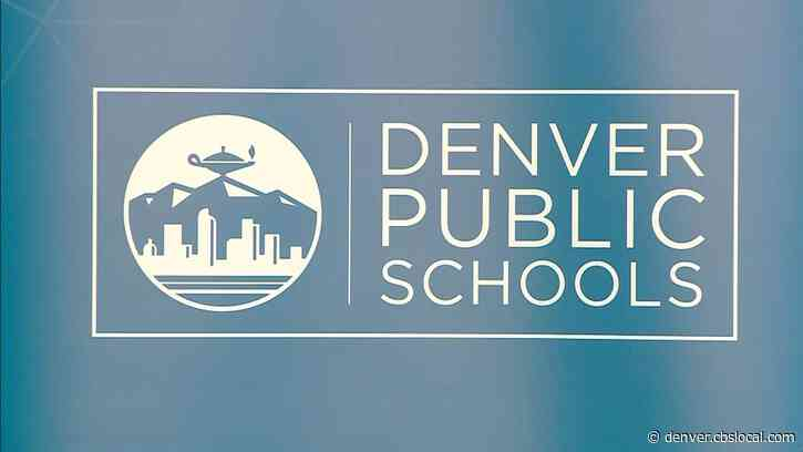 Some DPS Families Can Now Select Learning Option For Spring Semester