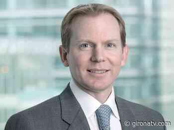 Sucessor de Horta Osorio ao Lloyds abre vaga para mais um português no HSBC - Banca & Finanças - Giro na TV