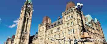 Ottawa reporte le Règlement sur le marquage des armes à feu