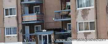 Plaidoyer pour de nouveaux logements sociaux à Québec