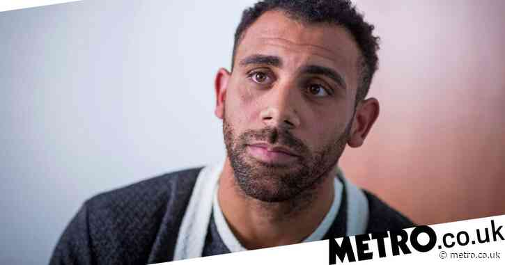 Anton Ferdinand reveals he 'wanted to hurt' John Terry after race row