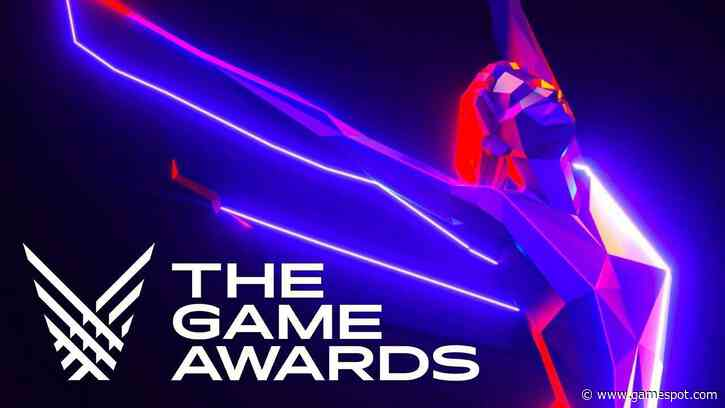 Here's What To Expect From The Game Awards This Year