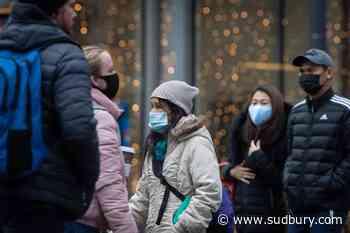 CANADA: Restoring civil liberties post-pandemic a concern for legal experts