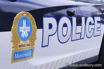 Police to ramp up presence after four shootings Sunday in northeastern Montreal