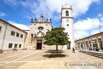 """Advento: Diocese de Aveiro convida a «parar para dizer """"bom dia"""" - Agência Ecclesia"""