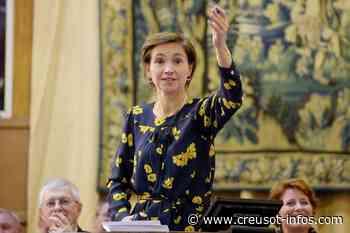CÔTE-D'OR : La vente des vins des Hospices de Beaune aura lieu le dimanche 13 décembre - Creusot-infos.com