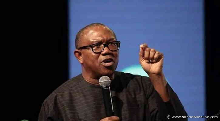 Recession: Reckless spending'll compound Nigeria's economic woes –Obi
